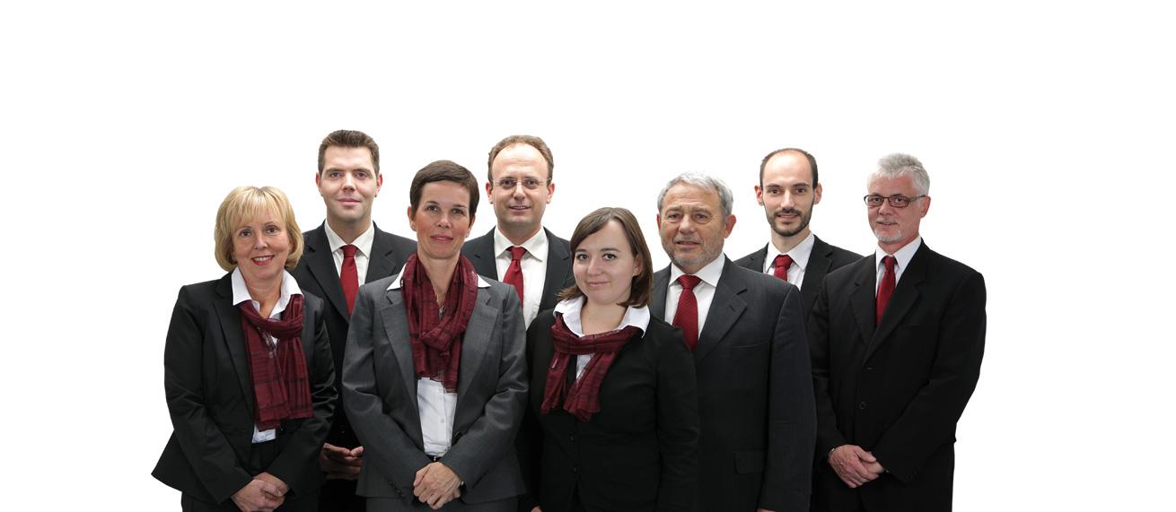 team-bovensmann-4